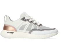 Sneaker Low Zerogrand Outpace