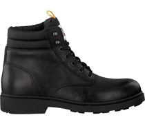 Schnürboots Casual Boot