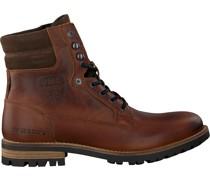 Ankle Boots Cargotanker