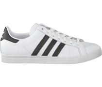 Sneaker Courtstar