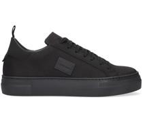 Sneaker Low Mmfw01413