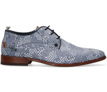 Business Schuhe Greg Labyrinth