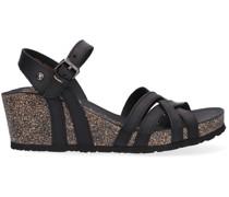 Black Shoe Vera