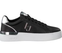 Sneaker Low Silvia 01