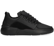 Sneaker Low Roque Road