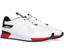 Sneaker Low Cosmo