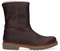 Ankle Boots Fedro Igloo C10 Braun Herren