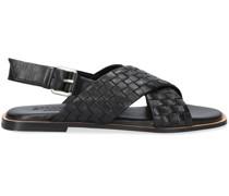 Sandalen 170020170