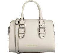 Weisse Armani Handtasche 922211
