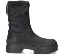 Hohe Stiefel 1w3158d