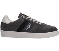 Sneaker Low Skytank