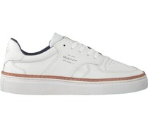 Sneaker Low Mc Julien