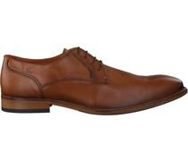 Business Schuhe 1919100