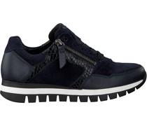 Sneaker Low 438