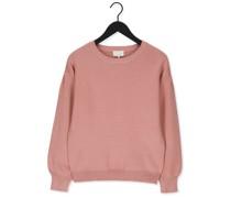 Pullover Lupi Knit Pullover