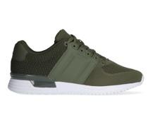 Sneaker Low R130 Skt M