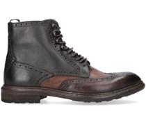 Sneaker High 47602