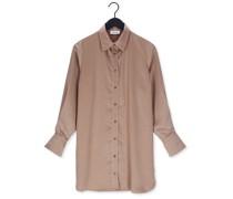 Bluse Leland Shirt