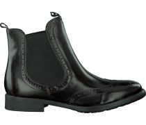 Rote Omoda Chelsea Boots 051.905