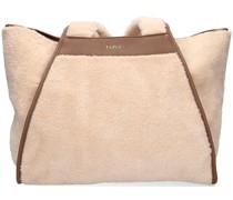 Handtasche Teddy Bag