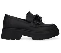 Loafer 02255 Hope