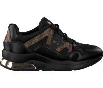 Sneaker Low Karlie 45