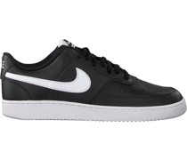Sneaker Low Court Vision Low