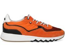 Sneaker Low 16392