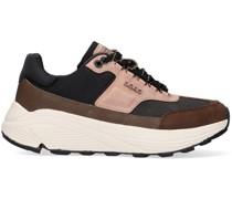 Sneaker Low R1300
