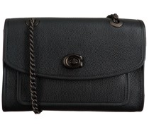 Umhängetasche Shoulder Bag