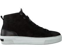 PME Sneaker Low Starwing