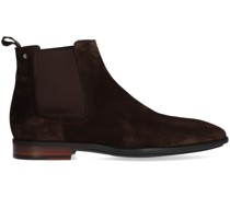 Chelsea Boots 10342