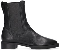 Chelsea Boots 25175