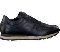 Sneaker Low Fury 7243