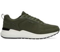 Sneaker Low R1900 Knt M