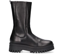 Chelsea Boots Finto Chelsea