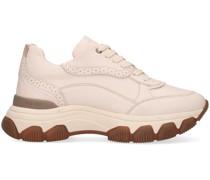 Sneaker Low Coco