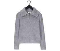 Pullover Rachel Ls Knit Pullover