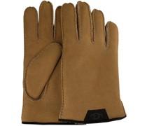 Handschuhe Shearling Glove