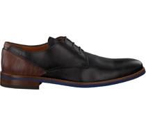 Business Schuhe 1915310