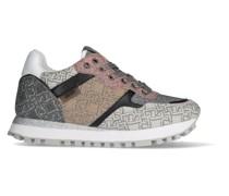 Sneaker Low Liujo Wonder 1