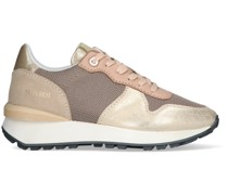 Sneaker Tl-12637