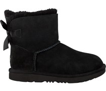 Ankle Boots Mini Bailey Bow Ii