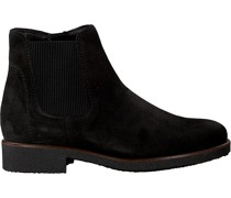 Chelsea Boots 701