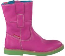 Rosa Shoesme Kurzstiefel SI6W052