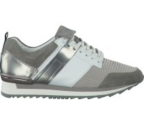 Taupe Kennel & Schmenger Sneaker 18130
