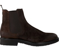 Chelsea Boots Saturnia