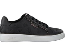 Sneaker Low Banq