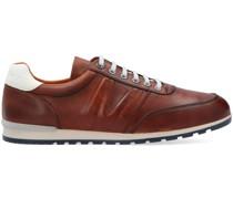 Sneaker Low Anzano