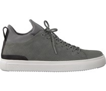 Sneaker Low Sg28